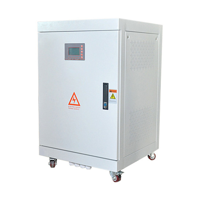 8kW Pure Sine Wave Off Grid Solar Inverter
